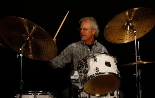 Tom Grignon Photo 2